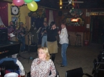 Country_bal_2006_05.jpg